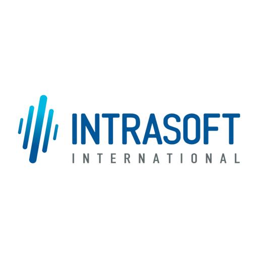 Intrasoft