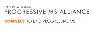 International Progressive MS Alliance