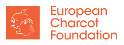 European Charcot Foundation
